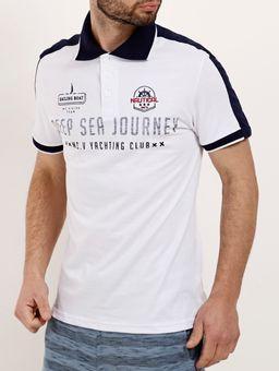 Z-\Ecommerce\ECOMM\FINALIZADAS\Masculino\121870-camisa-polo-mc-vision-branco