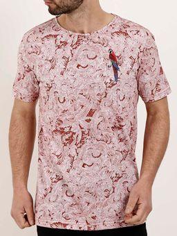 Z-\Ecommerce\ECOMM\FINALIZADAS\Masculino\121971-camiseta-colisao-vermelho