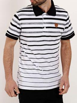 Z-\Ecommerce\ECOMM\FINALIZADAS\Masculino\121871-camisa-polo-mc-vision-preto