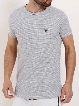 Z-\Ecommerce\ECOMM\FINALIZADAS\Masculino\121941-camiseta-mmt-branco