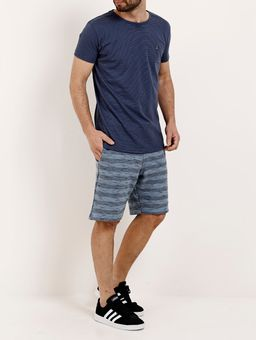 Z-\Ecommerce\ECOMM\FINALIZADAS\Masculino\121941-camiseta-mmt-azul