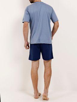 Z-\Ecommerce\ECOMM\FINALIZADAS\Masculino\123579-pijama-izi-dreams-azul-marinho