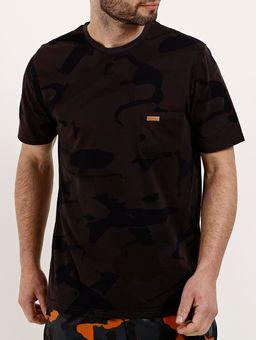 Z-\Ecommerce\ECOMM\FINALIZADAS\Masculino\21848-camiseta-m-c-adulto-hangar-camuflada-chumbo