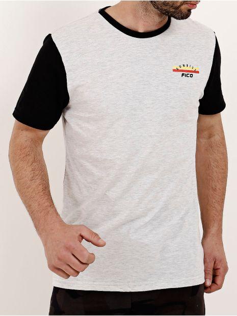Z-\Ecommerce\ECOMM\FINALIZADAS\Masculino\121834-camiseta-m-c-adulto-fico-g-o-malha-cinza
