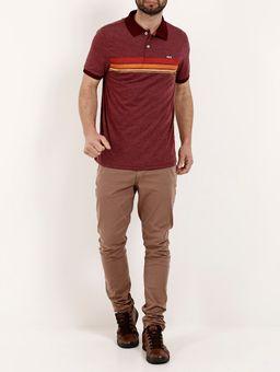 Z-\Ecommerce\ECOMM\FINALIZADAS\Masculino\121832-camisa-polo-fico-bordo