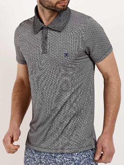 Z-\Ecommerce\ECOMM\FINALIZADAS\Masculino\121813-camisa-polo-exco-cinza