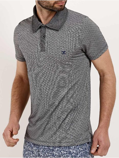 Z-\Ecommerce\ECOMM\FINALIZADAS\Masculino\121813-camisa-polo-exco-cinza