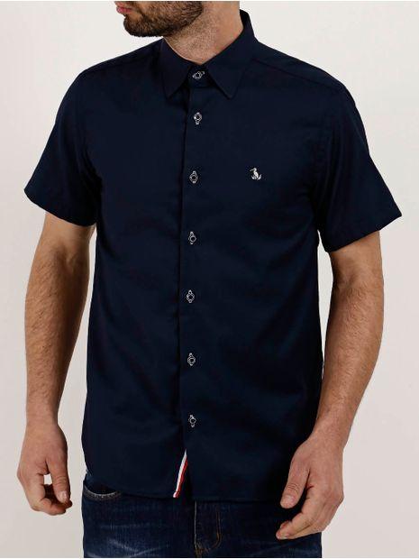 Z-\Ecommerce\ECOMM\FINALIZADAS\Masculino\122541-camisa-m-c-adulto-amil-det-marinho
