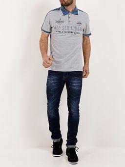 Z-\Ecommerce\ECOMM\FINALIZADAS\Masculino\121870-camisa-polo-adulto-mc-vision-malha-det-cinza