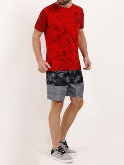 Z-\Ecommerce\ECOMM\FINALIZADAS\Masculino\122236-camiseta-m-c-adulto-mx-zero-g-o-est-vermelho