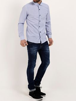 Z-\Ecommerce\ECOMM\FINALIZADAS\Masculino\122537-camisa-mga-longa-adulto-amil-slim-unique-azul