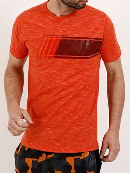 Z-\Ecommerce\ECOMM\FINALIZADAS\Masculino\122240-camiseta-m-c-adulto-mx-zero-g-o-c-est-laranja