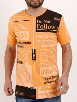Z-\Ecommerce\ECOMM\FINALIZADAS\Masculino\121972-camiseta-colisao-laranja