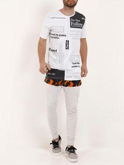 Z-\Ecommerce\ECOMM\FINALIZADAS\Masculino\121972-camiseta-m-c-adulto-colisao-estamapda-branco