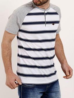 Z-\Ecommerce\ECOMM\FINALIZADAS\Masculino\122237-camiseta-mx-branco-mescla