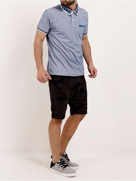 Z-\Ecommerce\ECOMM\FINALIZADAS\Masculino\122231-camisa-polo-adulto-mx-zero-piquet-c-bolso-azul