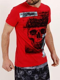 Z-\Ecommerce\ECOMM\FINALIZADAS\Masculino\121864-camiseta-m-c-adulto-vision-g-o-est-vermelho