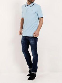 Z-\Ecommerce\ECOMM\FINALIZADAS\Masculino\121974-camisa-polo-adulto-colisao-piquet-azul