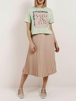 Z-\Ecommerce\ECOMM\FINALIZADAS\Feminino\122635-blusa-adulto-la-gata-verde