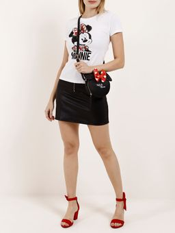 Z-\Ecommerce\ECOMM\FINALIZADAS\Feminino\122843-camiseta-m-c-adulto-disney-malha-estamp-branco