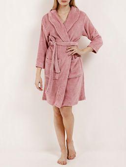 Z-\Ecommerce\ECOMM\FINALIZADAS\Feminino\83312-roupao-corttex-home-design-rosa-antigo