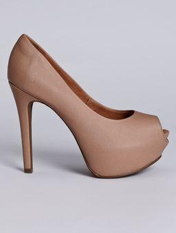 Peep-Toe-Feminino-Bebece-Nude-34