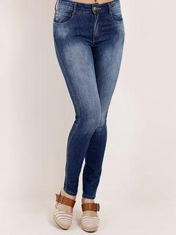 Calca-Jeans-Skinny-Feminina-Azul-34