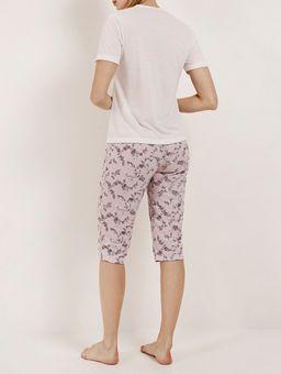 Pijama-Curto-Feminino-Nude-rosa