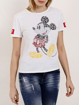 Z-\Ecommerce\ECOMM\FINALIZADAS\Feminino\122842-camiseta-m-c-adulto-disney-malha-estamp-branco