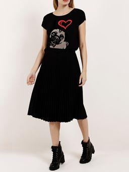 Z-\Ecommerce\ECOMM\FINALIZADAS\Feminino\116357-blusa-contemporanea-m-c-rayra-visco-estamp-veludo-preto