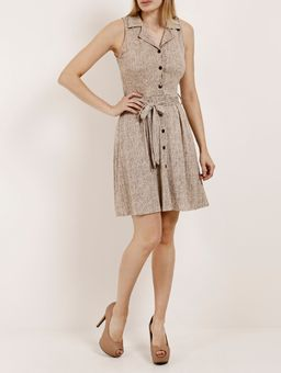 Z-\Ecommerce\ECOMM\FINALIZADAS\Feminino\122669-vestido-autentique-bege
