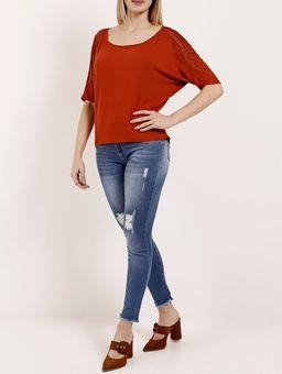 Z-\Ecommerce\ECOMM\FINALIZADAS\Feminino\122713-calca-jeans-pisom-azul