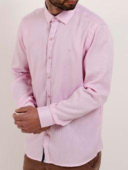 Camisa-Manga-Longa-Masculina-Bivik-Rosa-2