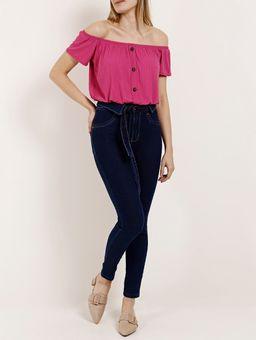 Z-\Ecommerce\ECOMM\FINALIZADAS\Feminino\122598-calca-jeans-adulto-mokkai