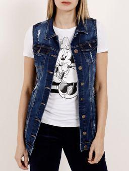 Z-\Ecommerce\ECOMM\FINALIZADAS\Feminino\122597-colete-feminino-mokkai-jeans-maxi-azul