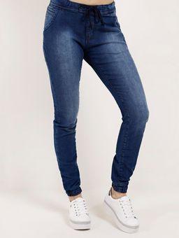 Z-\Ecommerce\ECOMM\FINALIZADAS\Feminino\122589-calca-jeans-adulto-amaage-jogging-aplic-metal-azul