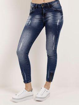 Z-\Ecommerce\ECOMM\FINALIZADAS\Feminino\122712-calca-jeans-adulto-pisom-jeans-cigarrete-c-ziper-azul