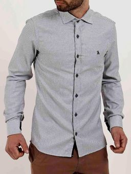 Camisa-Manga-Longa-Masculina-Amil-Preto-1