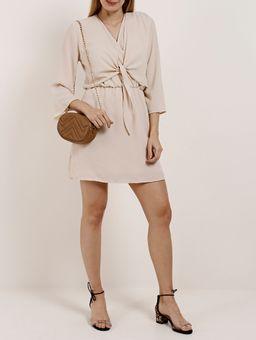 Vestido-Feminino-Autentique-Off-White-P