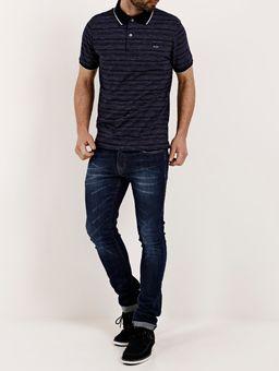 Calca-Jeans-Masculina-Cooks-Azul-36