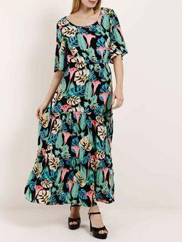 Z-\Ecommerce\ECOMM\FINALIZADAS\Feminino\122566-vestido-tec-plano-adulto-autentique-viscose-est-longo-preto