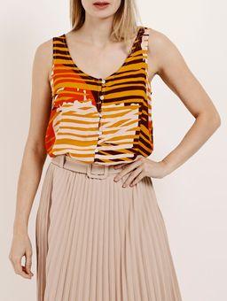 Z-\Ecommerce\ECOMM\FINALIZADAS\Feminino\122569-blus-tec-plano-autentique-amarelo-laranja