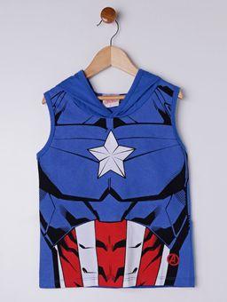 Z-\Ecommerce\ECOMM\FINALIZADAS\Infantil\113896-camiseta-regata-infantil-avengers-capuz-indefinida4