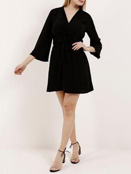 Z-\Ecommerce\ECOMM\FINALIZADAS\Feminino\122565-vestido-tec-plano-adulto-autentque-liso-preto