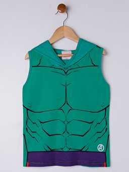 Z-\Ecommerce\ECOMM\FINALIZADAS\Infantil\113896-camiseta-regata-infantil-avengers-capuz-verde4