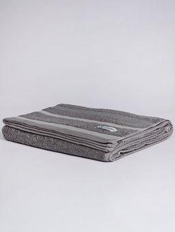 Z-\Ecommerce\ECOMM\FINALIZADAS\Infantil\123999-toalha-banho-teka-lumiere-cinza