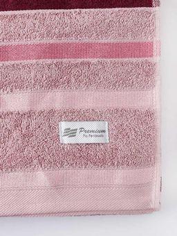 Z-\Ecommerce\ECOMM\FINALIZADAS\Cameba\123999-toalha-banho-teka-lumiere-rosa