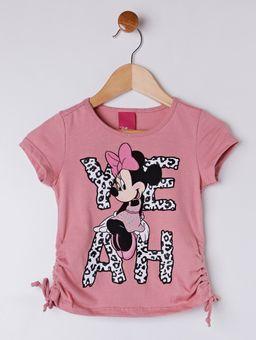 Z-\Ecommerce\ECOMM\FINALIZADAS\Infantil\122349-camiseta-m-c-infantil-disney-amarr-lateral-rosa4