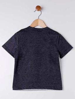Z-\Ecommerce\ECOMM\FINALIZADAS\Infantil\122031-camiseta-m-c-infantil-disney-g-o-est-cinza-chumbo4