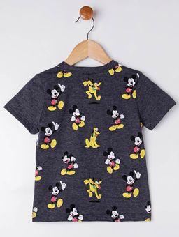 Z-\Ecommerce\ECOMM\FINALIZADAS\Infantil\122028-camiseta-m-c-menino-disney-c-est-chumbo3